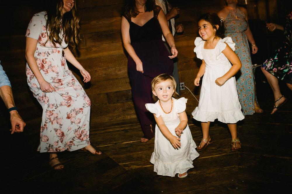 cornelius-pass-roadhouse-portland-wedding-104.jpg