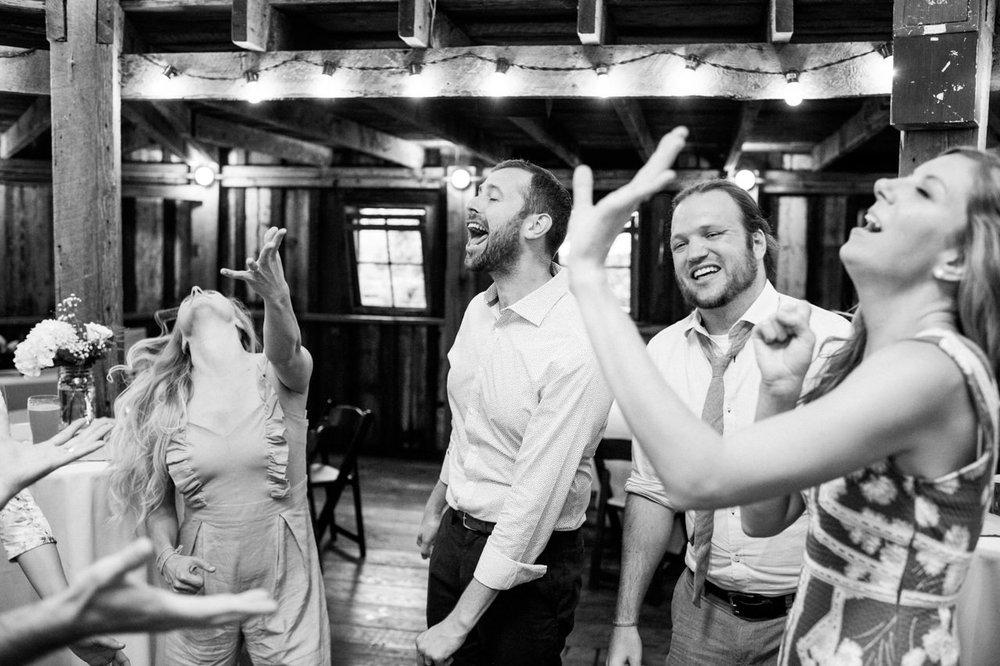 cornelius-pass-roadhouse-portland-wedding-107.jpg