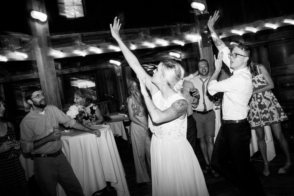 cornelius-pass-roadhouse-portland-wedding-108.jpg