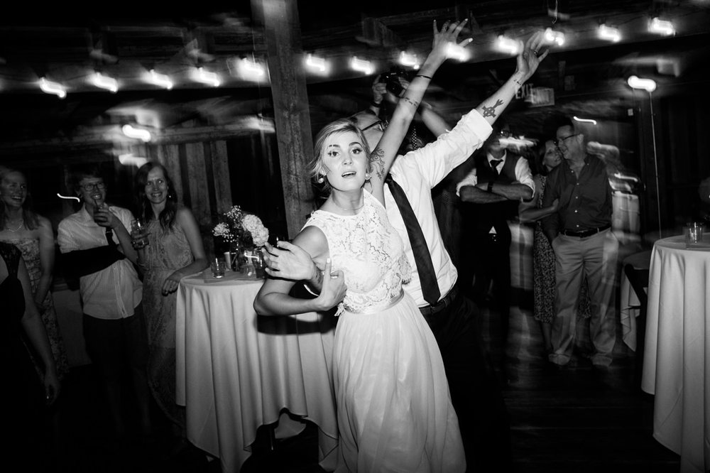 cornelius-pass-roadhouse-portland-wedding-112.jpg