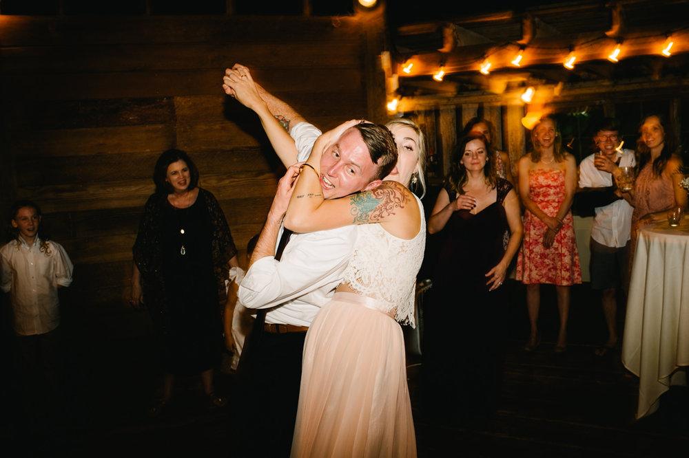 cornelius-pass-roadhouse-portland-wedding-113.jpg