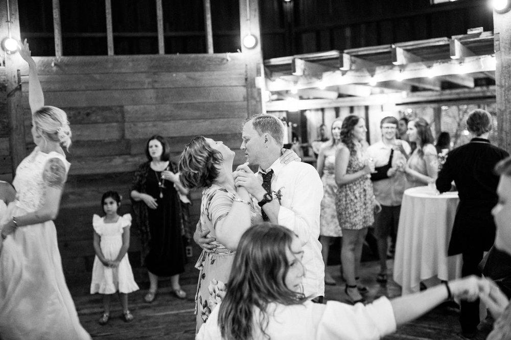cornelius-pass-roadhouse-portland-wedding-114.jpg