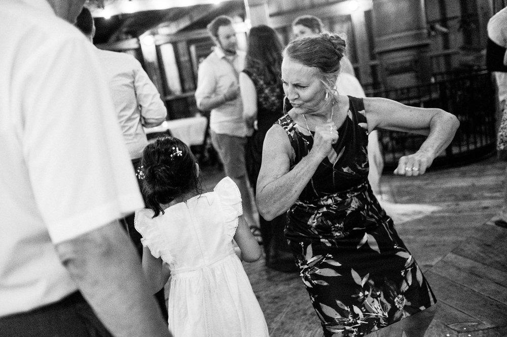 cornelius-pass-roadhouse-portland-wedding-120.jpg