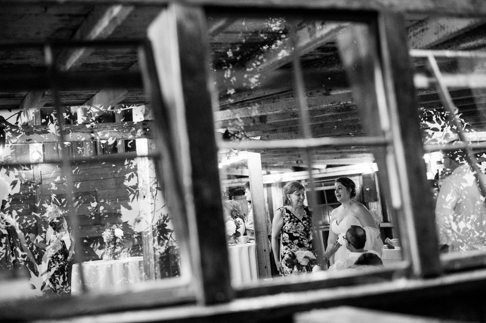 cornelius-pass-roadhouse-portland-wedding-121.jpg