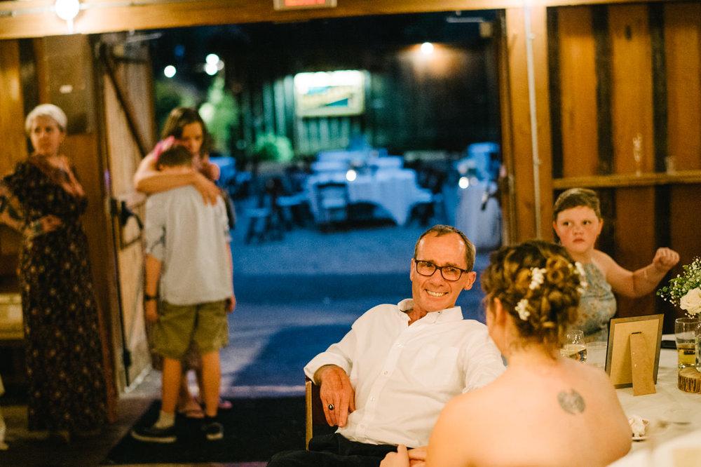 cornelius-pass-roadhouse-portland-wedding-122.jpg
