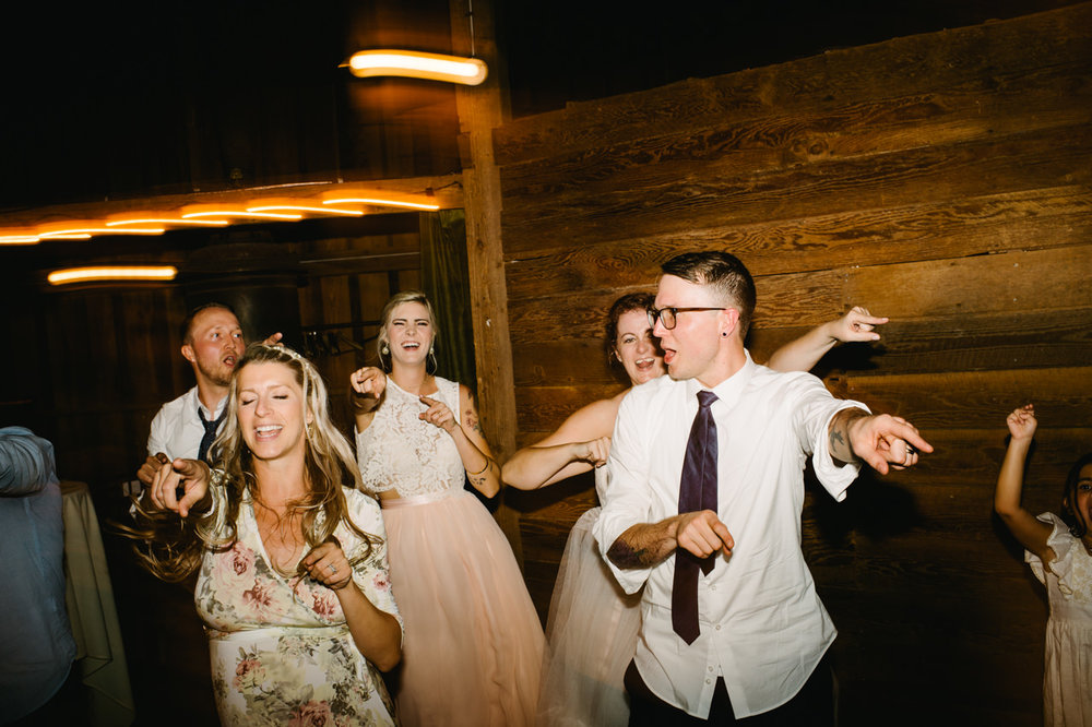 cornelius-pass-roadhouse-portland-wedding-125.jpg