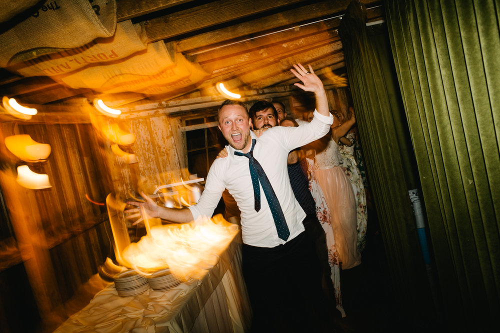 cornelius-pass-roadhouse-portland-wedding-128.jpg