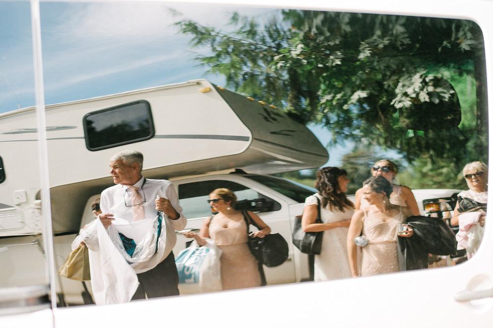 hornings-hideout-oregon-wedding-015b.jpg