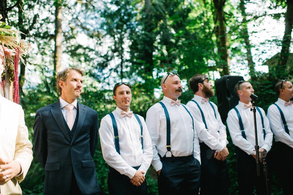 hornings-hideout-oregon-wedding-026.jpg