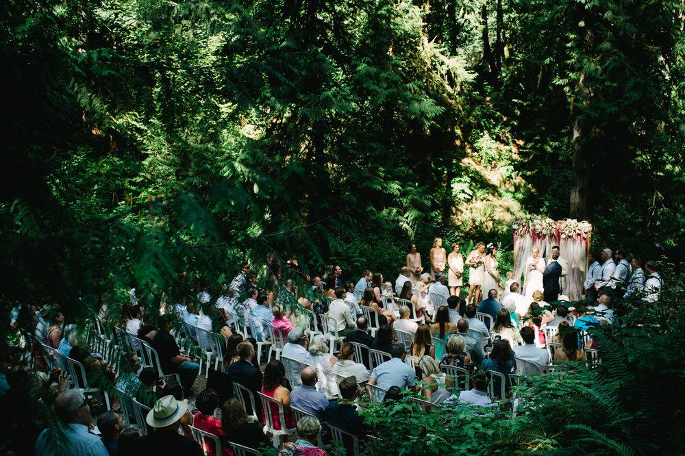hornings-hideout-oregon-wedding-031.jpg