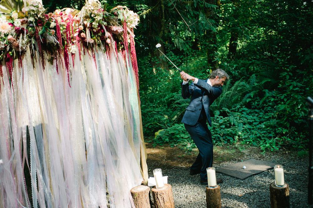 hornings-hideout-oregon-wedding-036.jpg