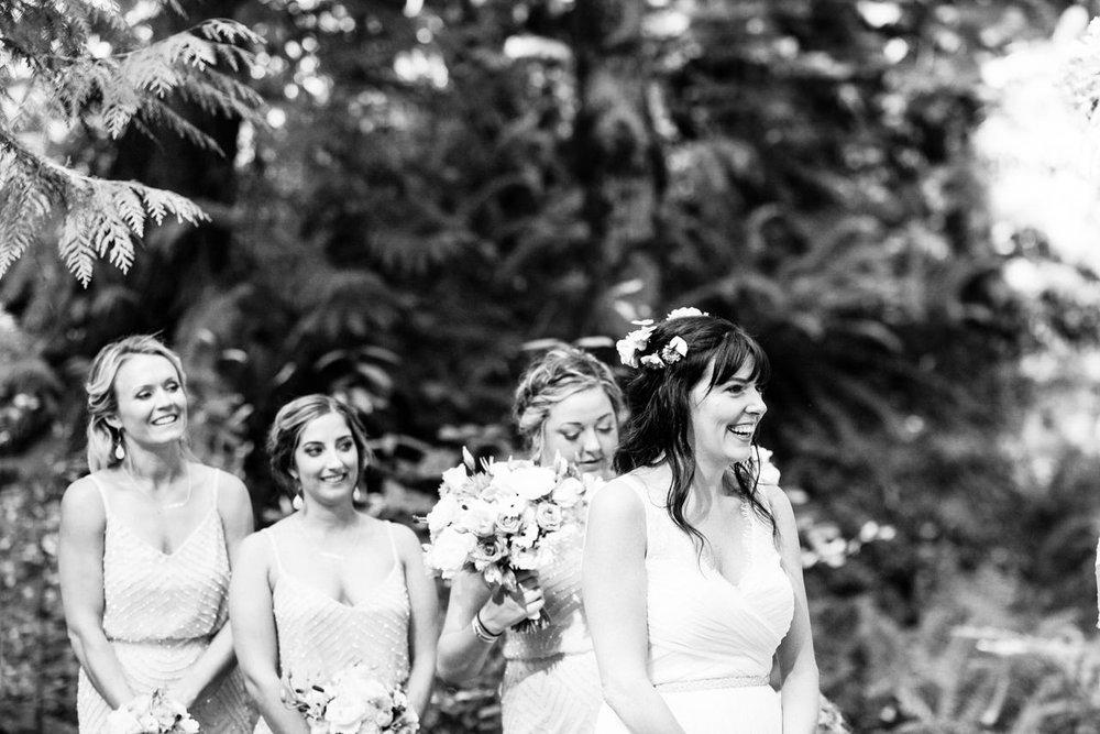 hornings-hideout-oregon-wedding-038.jpg