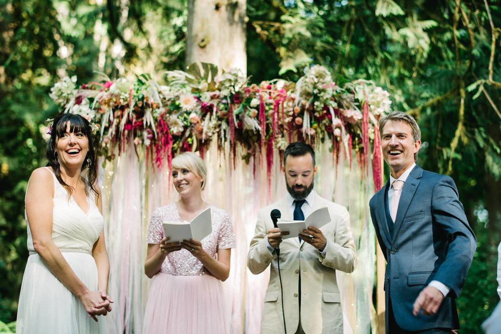 hornings-hideout-oregon-wedding-039.jpg