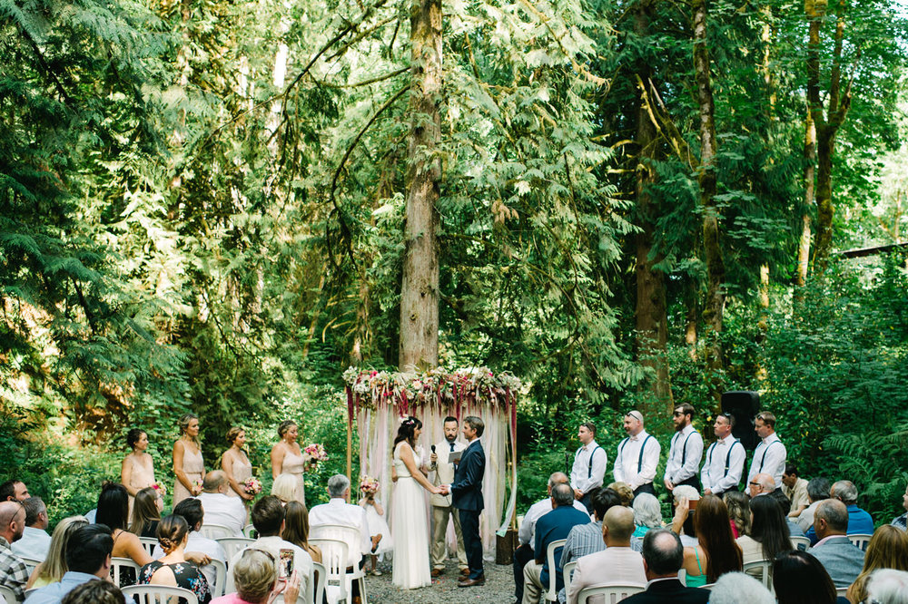 hornings-hideout-oregon-wedding-048.jpg