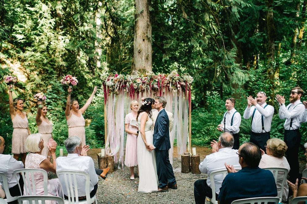 hornings-hideout-oregon-wedding-051.jpg