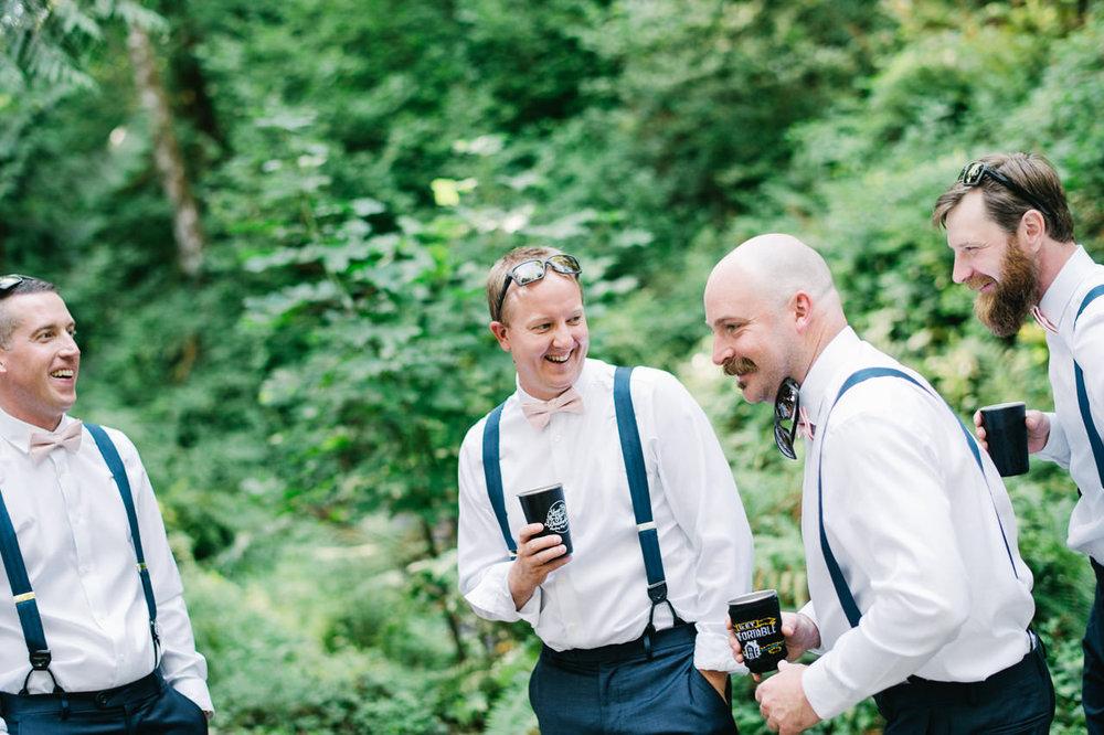 hornings-hideout-oregon-wedding-056.jpg