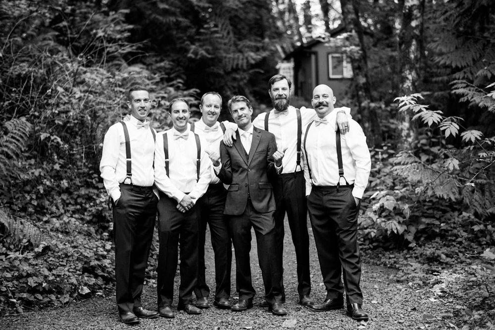 hornings-hideout-oregon-wedding-060.jpg