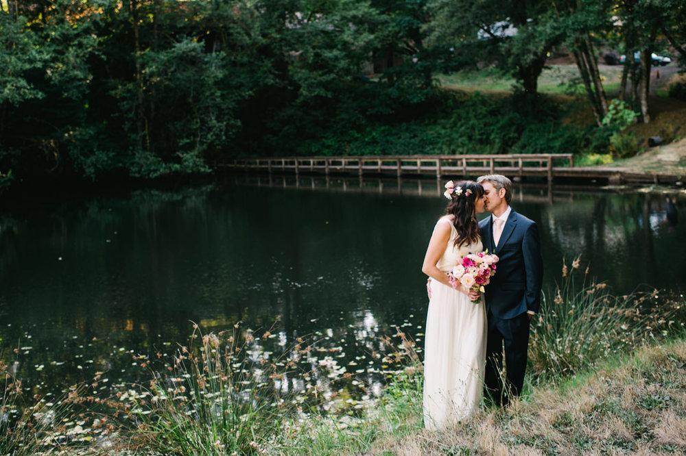 hornings-hideout-oregon-wedding-064.jpg