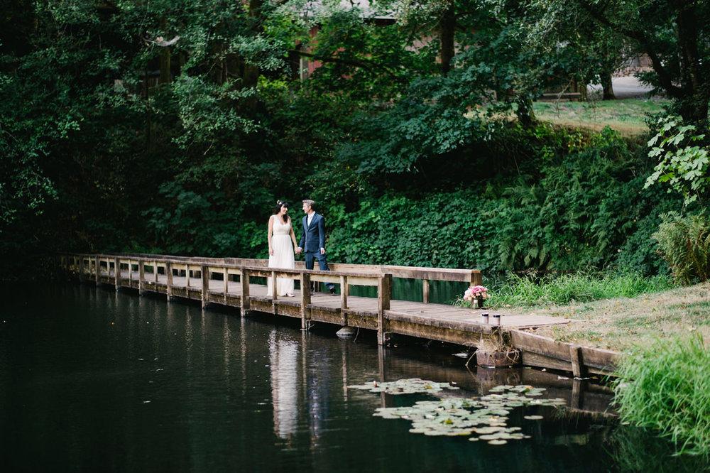 hornings-hideout-oregon-wedding-067.jpg
