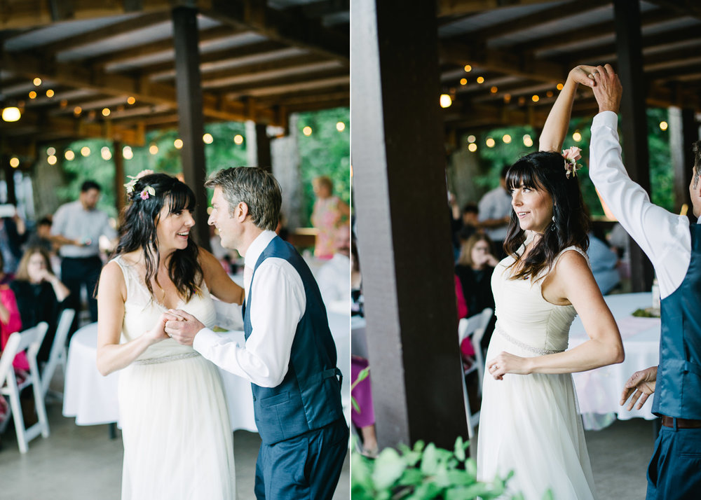 hornings-hideout-oregon-wedding-070a.jpg