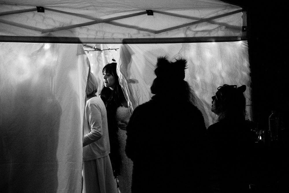 hornings-hideout-oregon-wedding-100.jpg