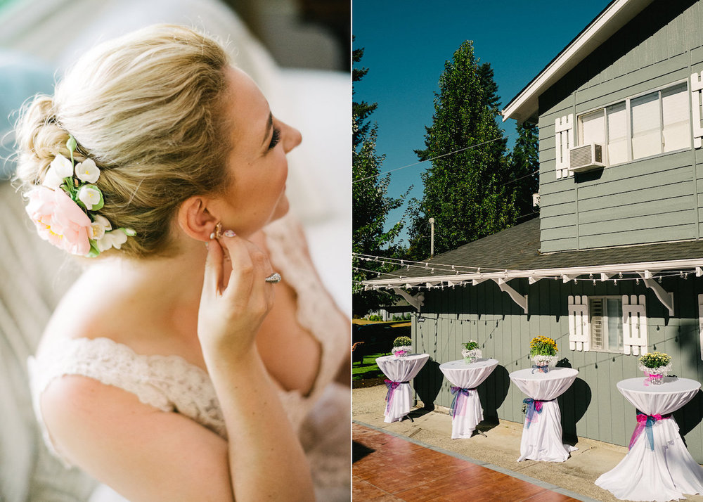 backyard-vancouver-washington-wedding-031a.jpg