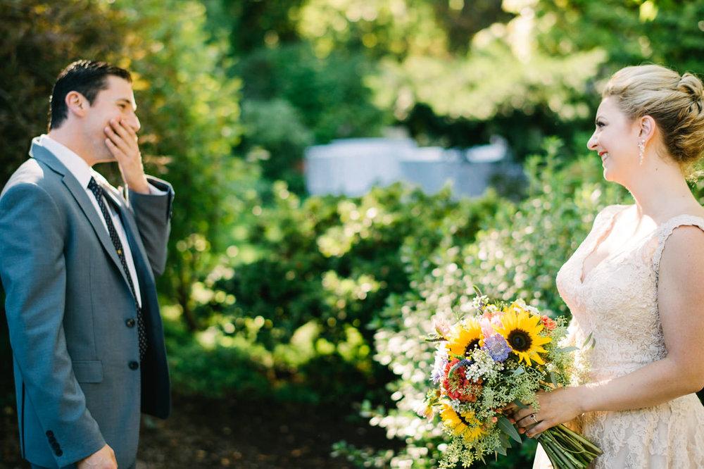 backyard-vancouver-washington-wedding-032.jpg