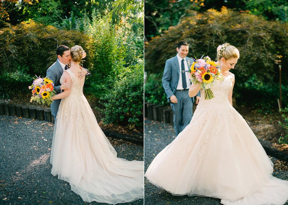 backyard-vancouver-washington-wedding-032a.jpg