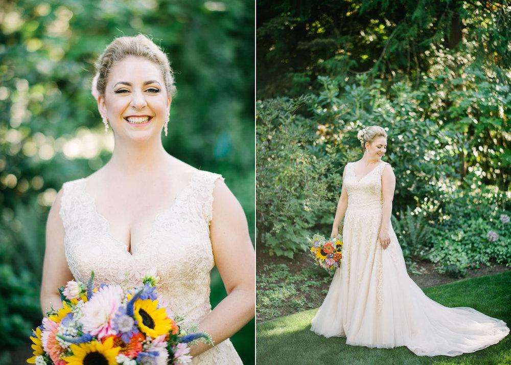 backyard-vancouver-washington-wedding-033a.jpg