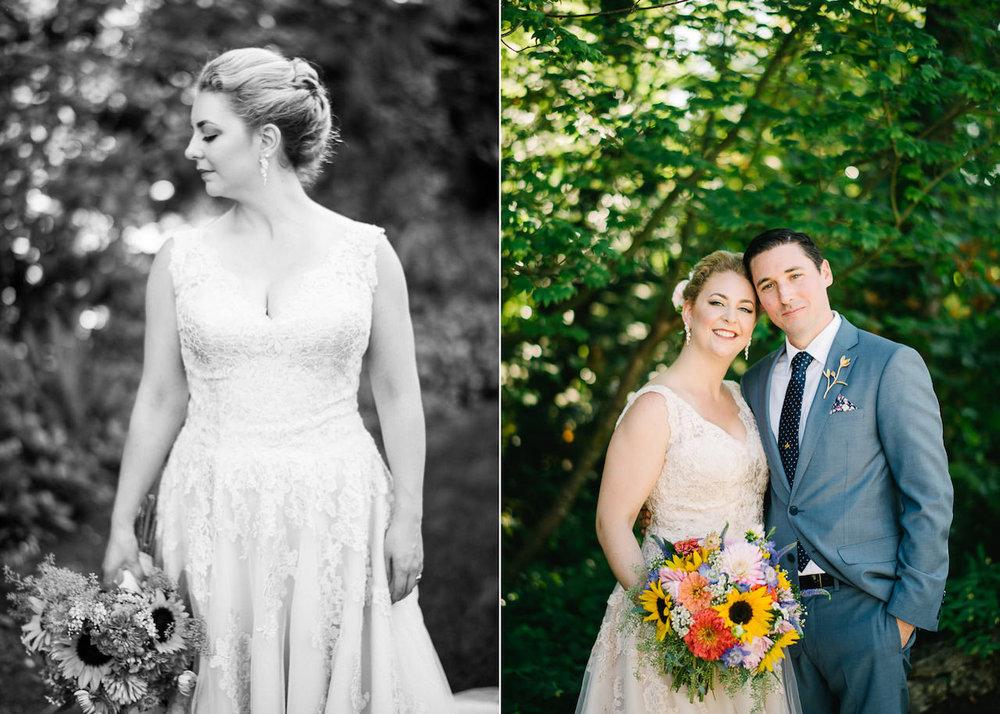 backyard-vancouver-washington-wedding-033aa.jpg