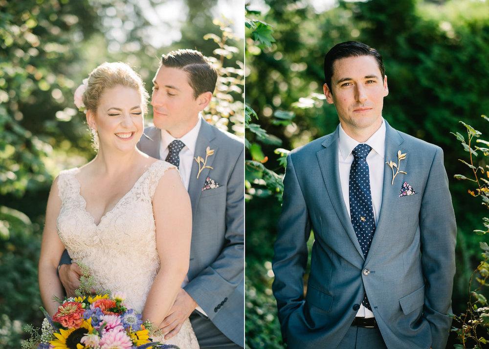 backyard-vancouver-washington-wedding-037a.jpg