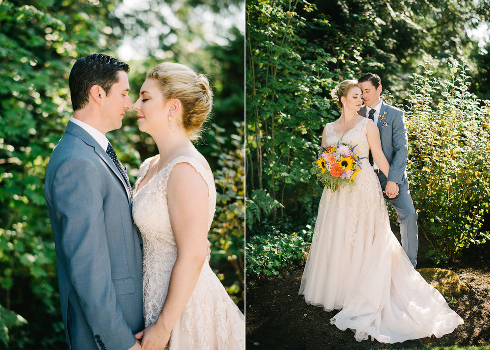 backyard-vancouver-washington-wedding-040a.jpg