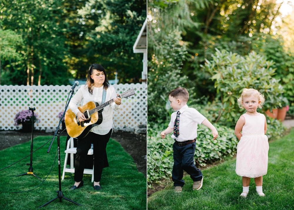 backyard-vancouver-washington-wedding-045a.jpg