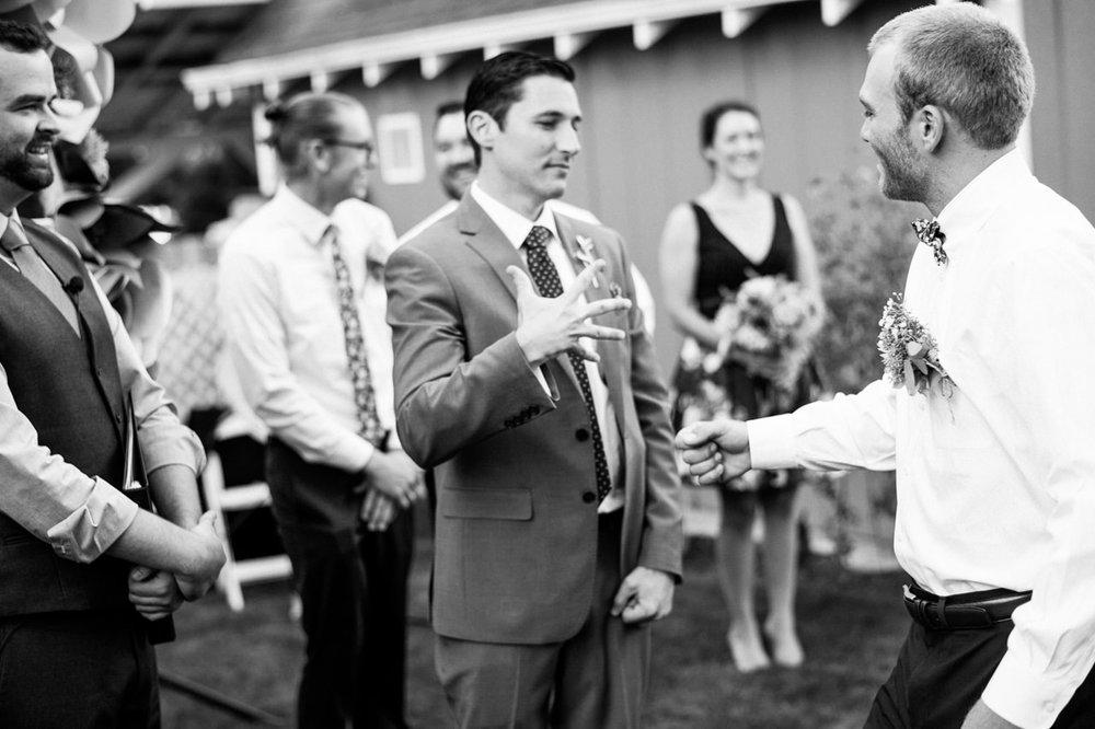 backyard-vancouver-washington-wedding-046.jpg