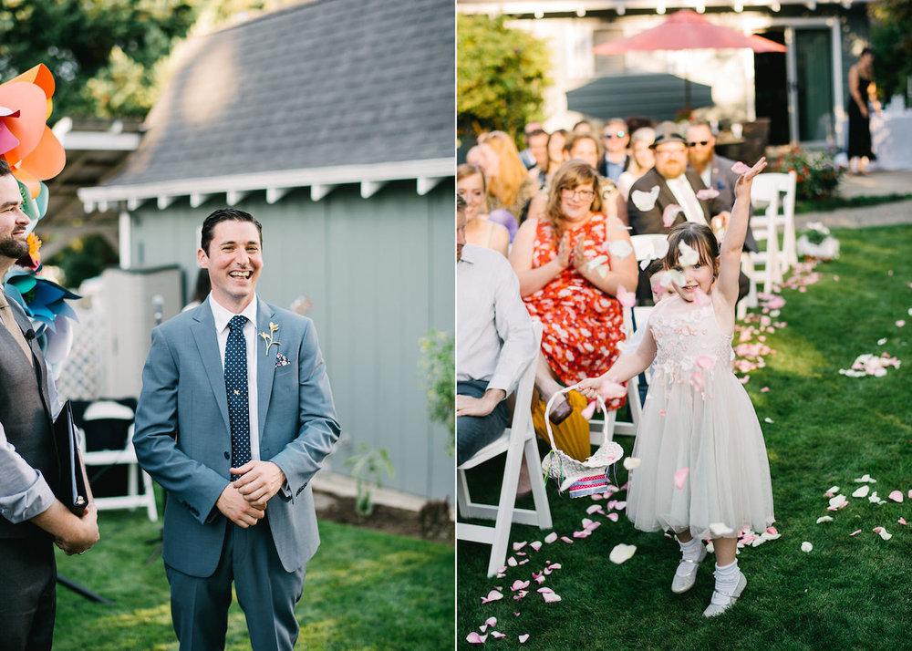 backyard-vancouver-washington-wedding-046a.jpg