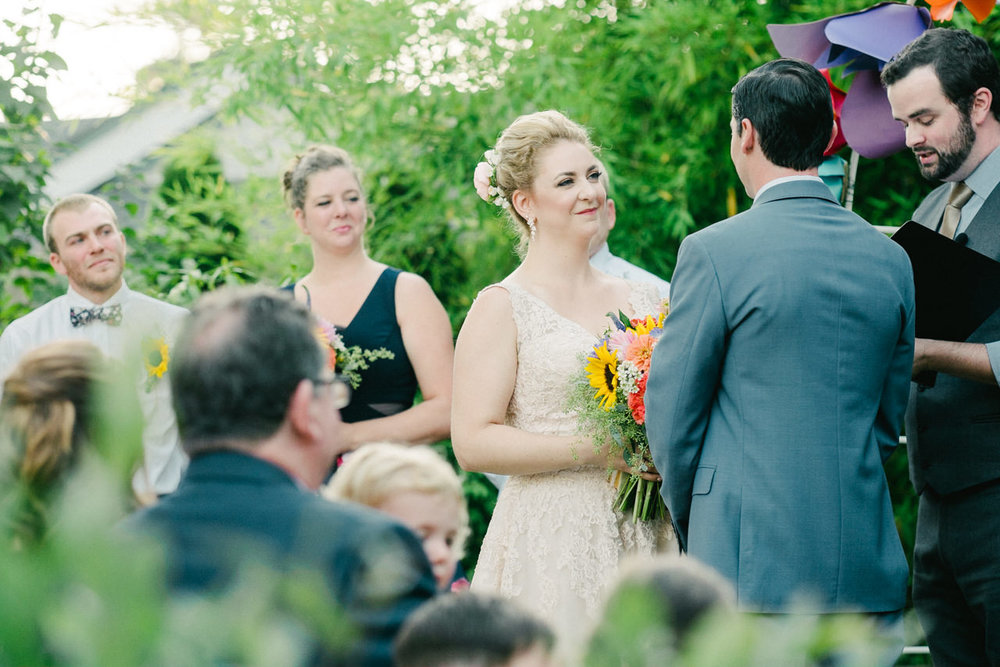 backyard-vancouver-washington-wedding-052.jpg