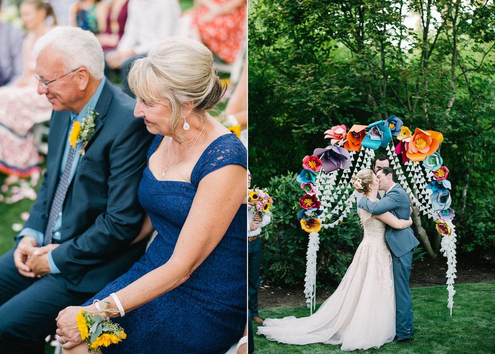 backyard-vancouver-washington-wedding-057a.jpg