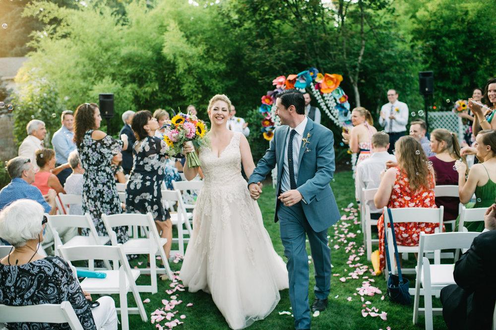 backyard-vancouver-washington-wedding-059.jpg