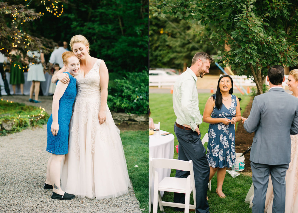 backyard-vancouver-washington-wedding-062a.jpg