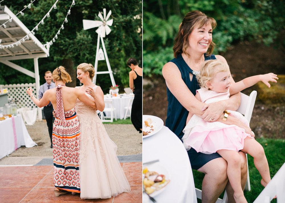 backyard-vancouver-washington-wedding-063a.jpg