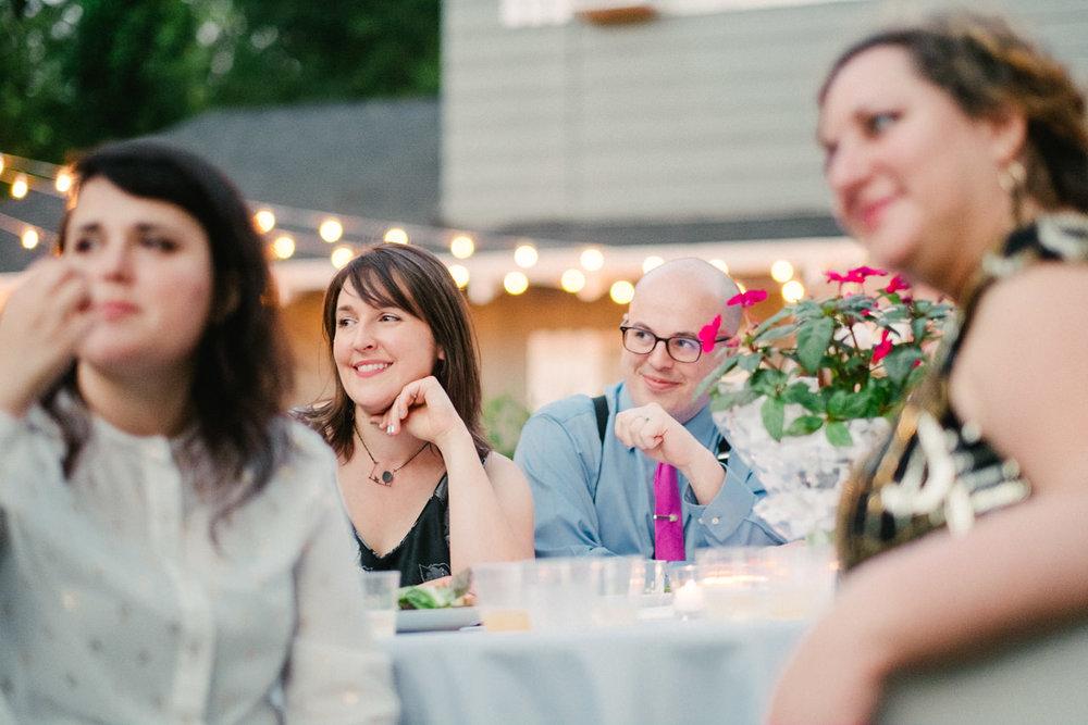 backyard-vancouver-washington-wedding-066.jpg