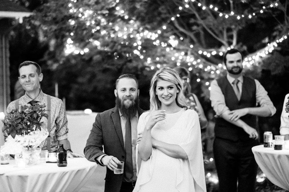 backyard-vancouver-washington-wedding-072.jpg