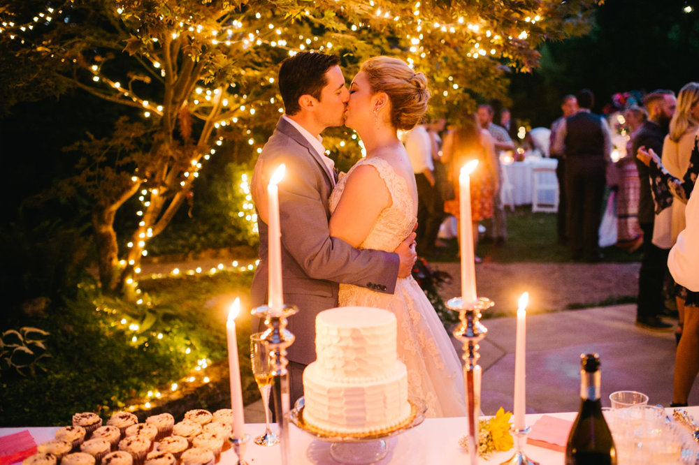 backyard-vancouver-washington-wedding-075.jpg