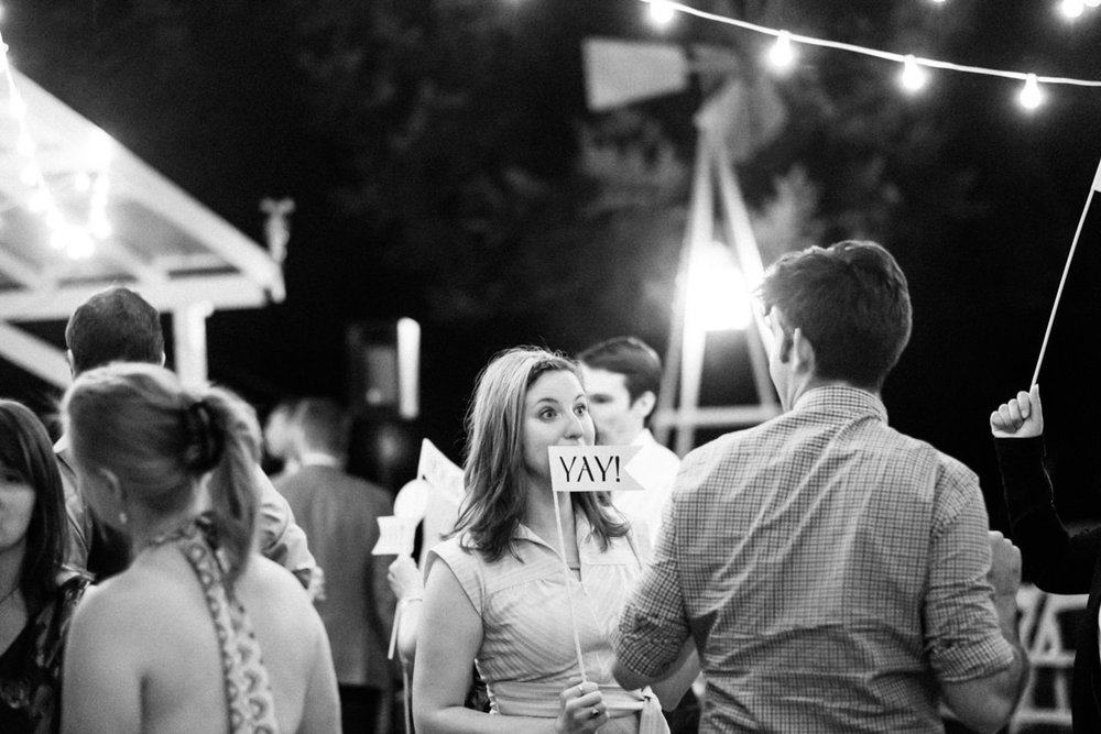 backyard-vancouver-washington-wedding-091.jpg