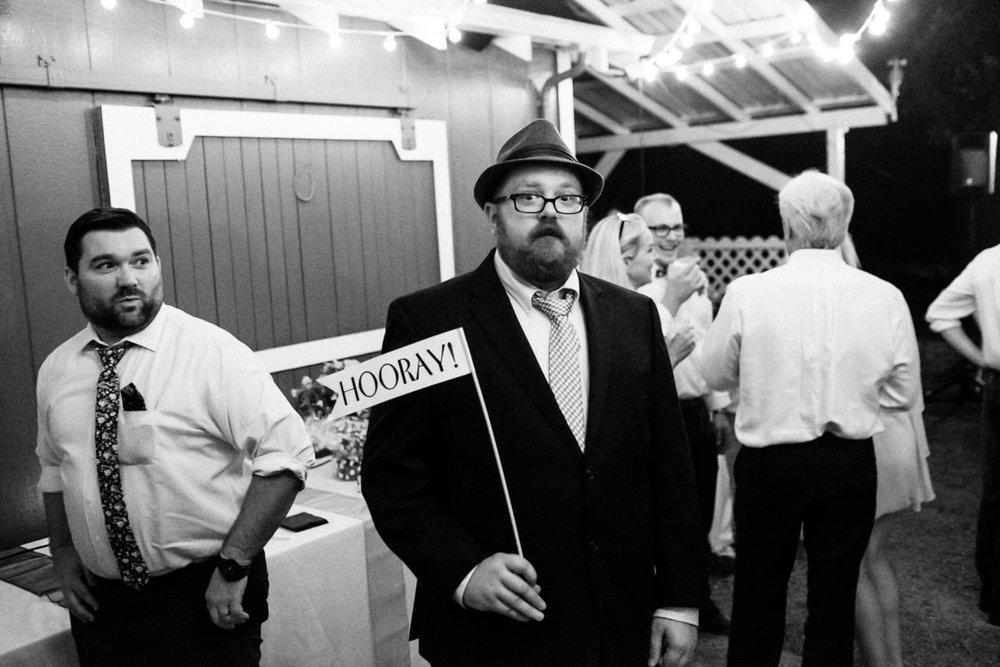 backyard-vancouver-washington-wedding-093.jpg