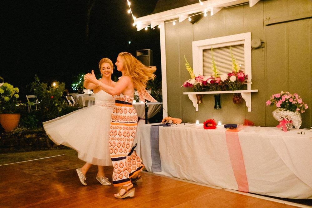 backyard-vancouver-washington-wedding-105.jpg
