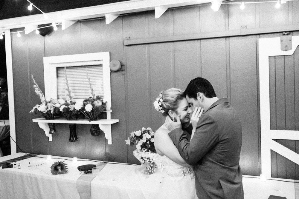 backyard-vancouver-washington-wedding-106.jpg