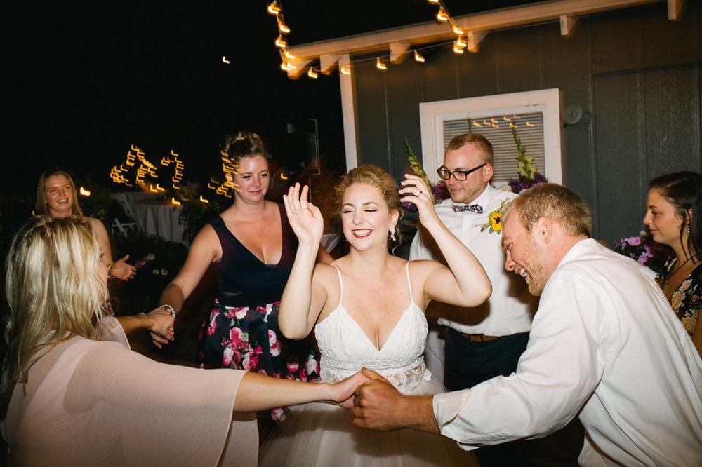 backyard-vancouver-washington-wedding-107.jpg