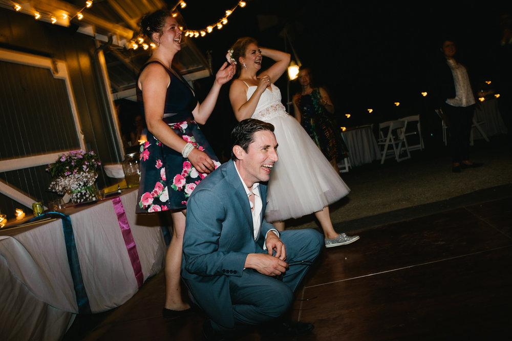 backyard-vancouver-washington-wedding-111.jpg