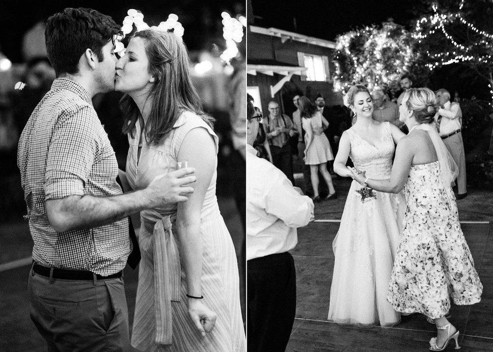 backyard-vancouver-washington-wedding-111a.jpg